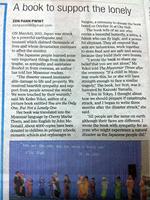 20131104_Myanmar-Times-en_s