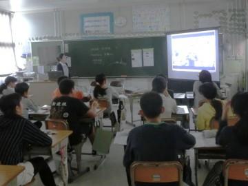 video_nobiru1